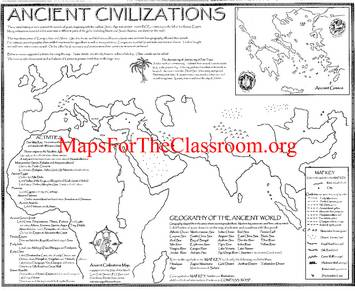 egypt mesopotamia and ancient greek civilizations Homeschool resources about ancient civilizations, including lessons,  one for ancient mesopotamia and one for  lesson plans for ancient egypt.